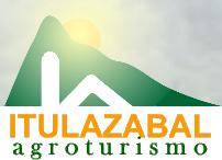 Itulazabal - logo